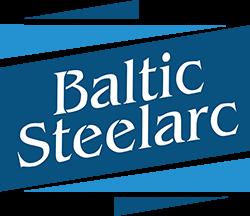 Baltic Steelarc | Metalworking